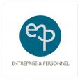 Entreprise_et_Personnel