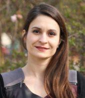 Joanna Dupouy
