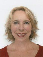 Mireille Bauer