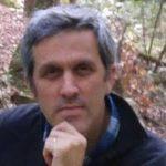 Denis Cristol